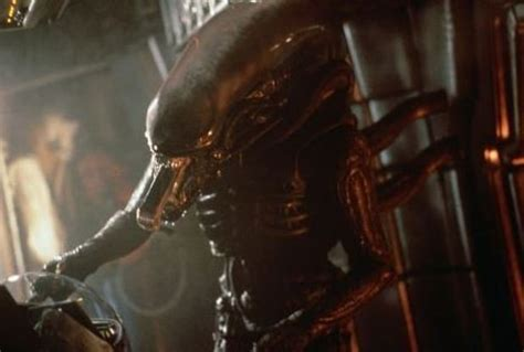 Watch Alien 1979 Full Movie The Communicator 10 Horror Movies To Watch In October
