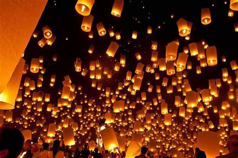 Paper For Lantern - paper lanterns