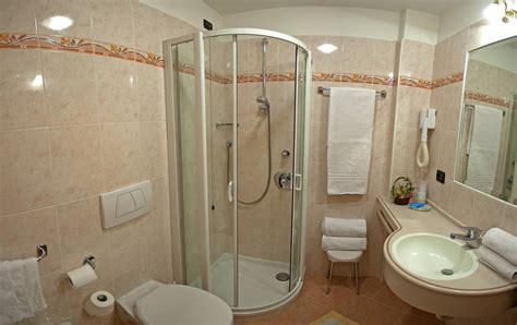 immagini di bagni ristrutturati immagini di bagni ristrutturati xa54 187 regardsdefemmes