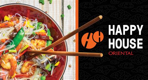 happy house chinese happy house chinese oriental chinese takeaway bolton ainsworth