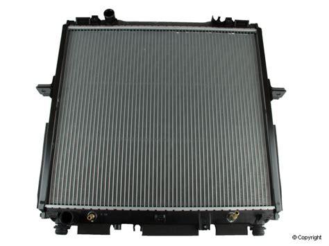 apdi 174 8012701 kia rio 2003 radiator service manual 2004 kia rio heater hose replacement kia sorento thermostat location get free