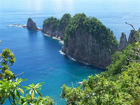 american samoa american samoa tourist destinations