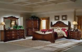 country ideas master bedroom addition floor plans and