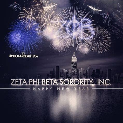 10 Best Images About Beta 75 best images about zeta phi beta on deco