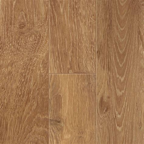Select Floors & Tilescottage oak balterio wood flooring by