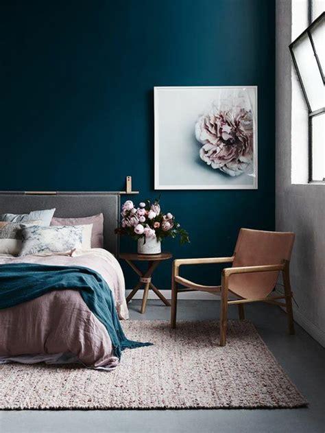 association couleur peinture chambre d 233 co salon peinture glyc 233 ro chambe 224 coucger avec