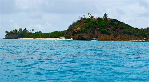 necker island necker island hawaii images