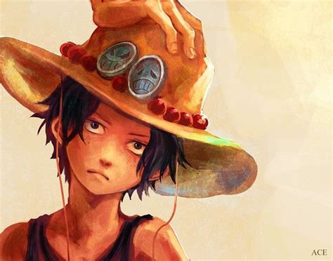 Jaket Anime One Luffy Gold Coklat Hoodie Onepiece Sweater Pd tags anime one portgas d ace tsuyomaru one boys nico robin and