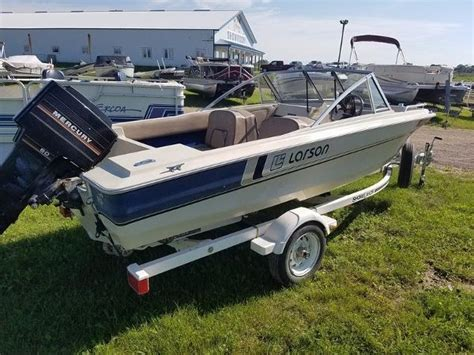 larson boats for sale in minnesota used power boats larson boats for sale in minnesota united