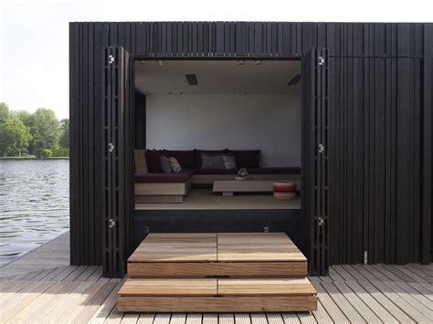 modern house boat sims 3 modern house boat modern house design great modern house boat kerala with