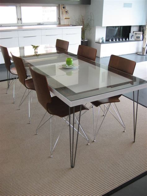 dining table dining tables kansas city