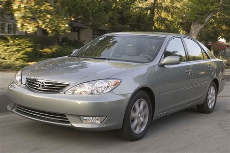 hayes car manuals 2006 toyota camry solara electronic toll collection service manual books on how cars work 2006 toyota camry solara electronic throttle control