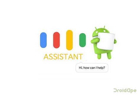 google design research google assistant to overtake alexa