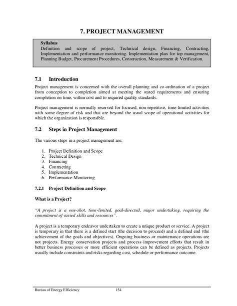 Spectrasonics Trillian Bass trilian bass user manual pdf