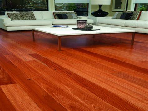 Solid Hardwood Flooring ? Builder?s Preference   Simplay