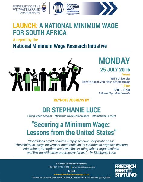 national minimum wage us national minimum wage home national minimum wage