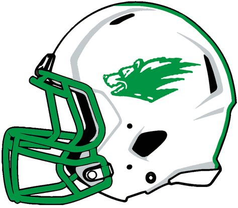 west lincoln high school ms mississippi high school football helmets 2a