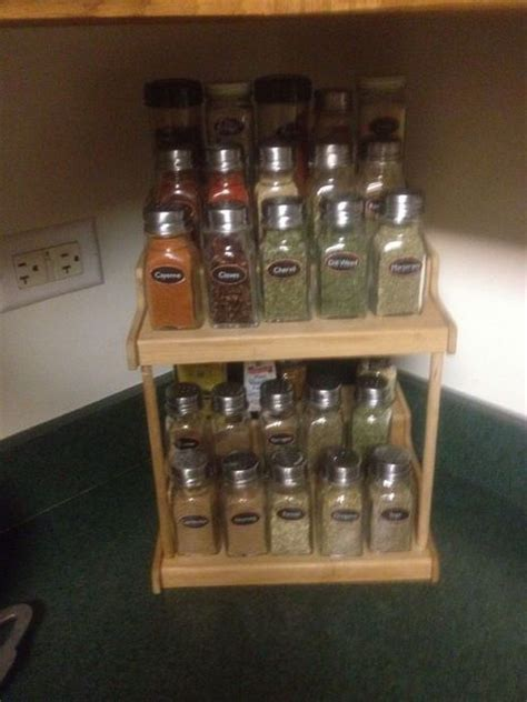spice rack mr diy 100 best images about spice rack plans on pictures of wall spice rack and wooden