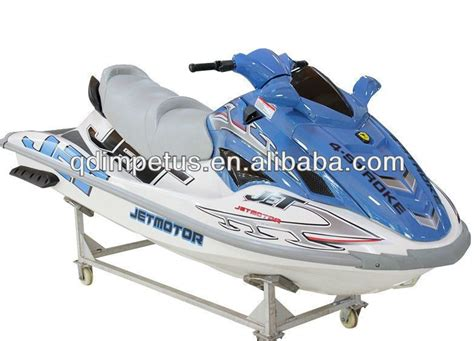 speed boat jet ski racing 1100cc hihg quality speed boat motor boat racing jet ski