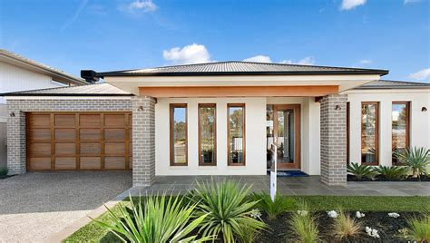 find my house plans nsw home design and style