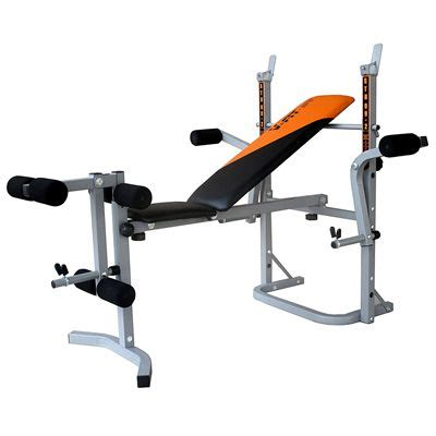 collapsible bench press v fit stb 09 2 folding weight bench