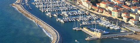 porto san vincenzo appartamenti in residence san vincenzo mare toscana villa