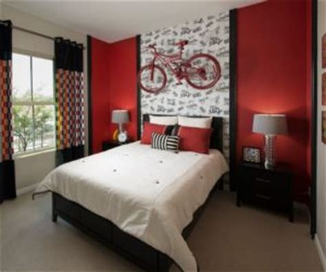 how to decorate a bedroom with white walls how to decorate a bedroom with black walls