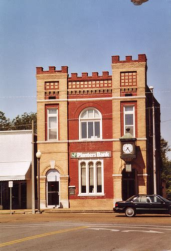 planters bank indianola ms flickr photo