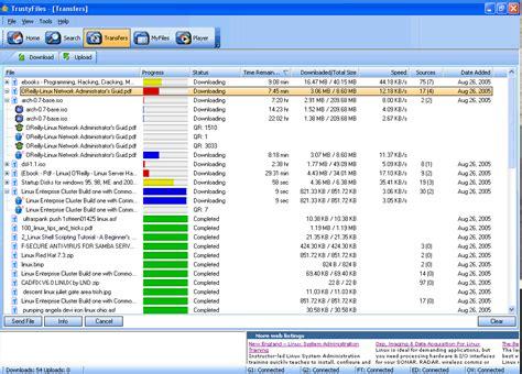 best p2p file software la biografia di janus friis e niklas zennstrom fastweb