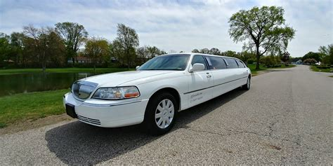 Affordable Limo by Our Fleet Affordable Limousine