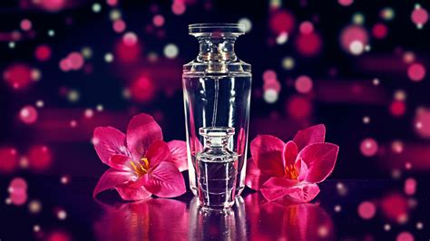 Minyak Usar perfume potion 3 hd wallpaper and background image