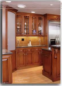 Ideal cabinet for your perfect kitchen interior design inspiration