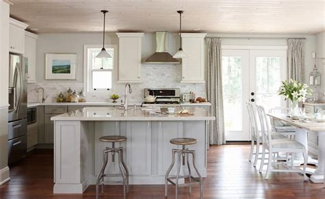 lowes kitchen design kitchens today open concept home left photo courtesy beautiful homes designs kitchen open