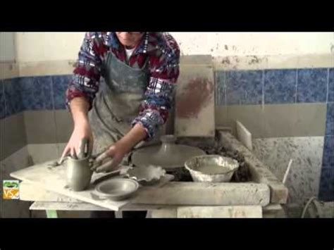 banco sarde ceramica artistica lavorazione al tornio italia