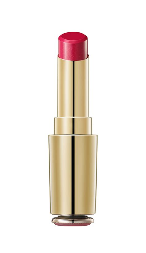 Sulwhasoo Essential Lip Serum Stick No 7 15 best lipsticks for warm cool and neutral skin
