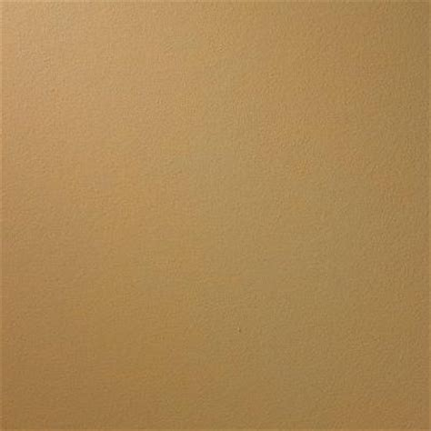 ralph 13 in x 19 in su121 rancho suede specialty paint chip sle su121c the home depot