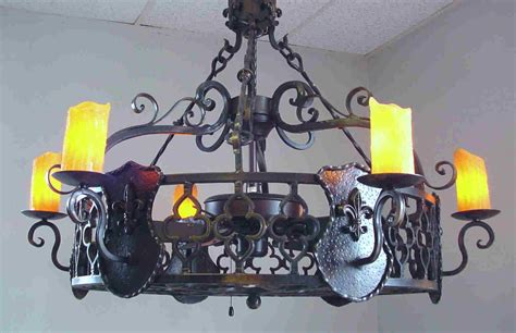 wrought iron ceiling fan 5 rooms that need ceiling fans fascinating lighting
