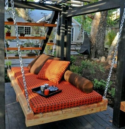 best backyards in the world 30 of the best backyard hangout spots in the world