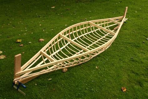 Canoe Bookcase Plans Wood Wooden Canoe Plans Pdf Plans