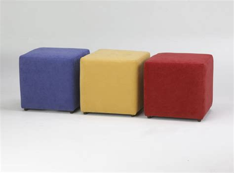 seating cubes seating the brill company