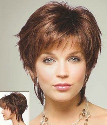 ladies short hairstyles over the ears over the ear short haircuts for women