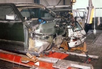Auto Lander Senden by Fachwerkstatt