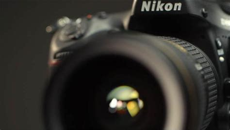 tutorial video nikon d800 shooting with the nikon d800 lynda com