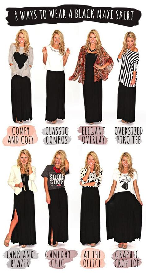 Wardrobe Tips by 1000 Images About Lularoe Hacks On