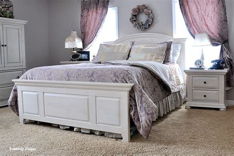 Knotty Pine Bedroom Furniture by Pine Bedroom Furniture Set Woodworking Projects Plans