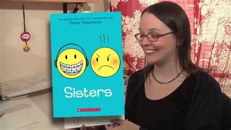 book authors author with raina telgemeier