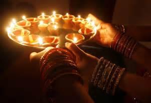 captain tarek diwali 2012 deepavali 2012 hindu