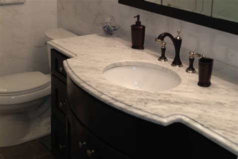faux marble top cultured marble vanity top colors cultured marble vanity