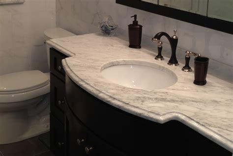 Adorable Natural Bathroom Design Featuring Bath Vanity
