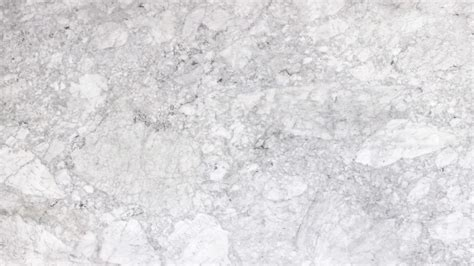 White Marble white carrara marble countertop material